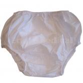 7689-p-culotte-plastique-1-1.jpg
