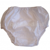 7689-p-culotte-plastique-1.jpg