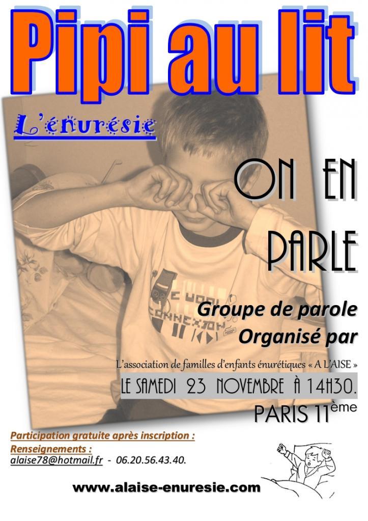 affiche-paris-2013.jpg