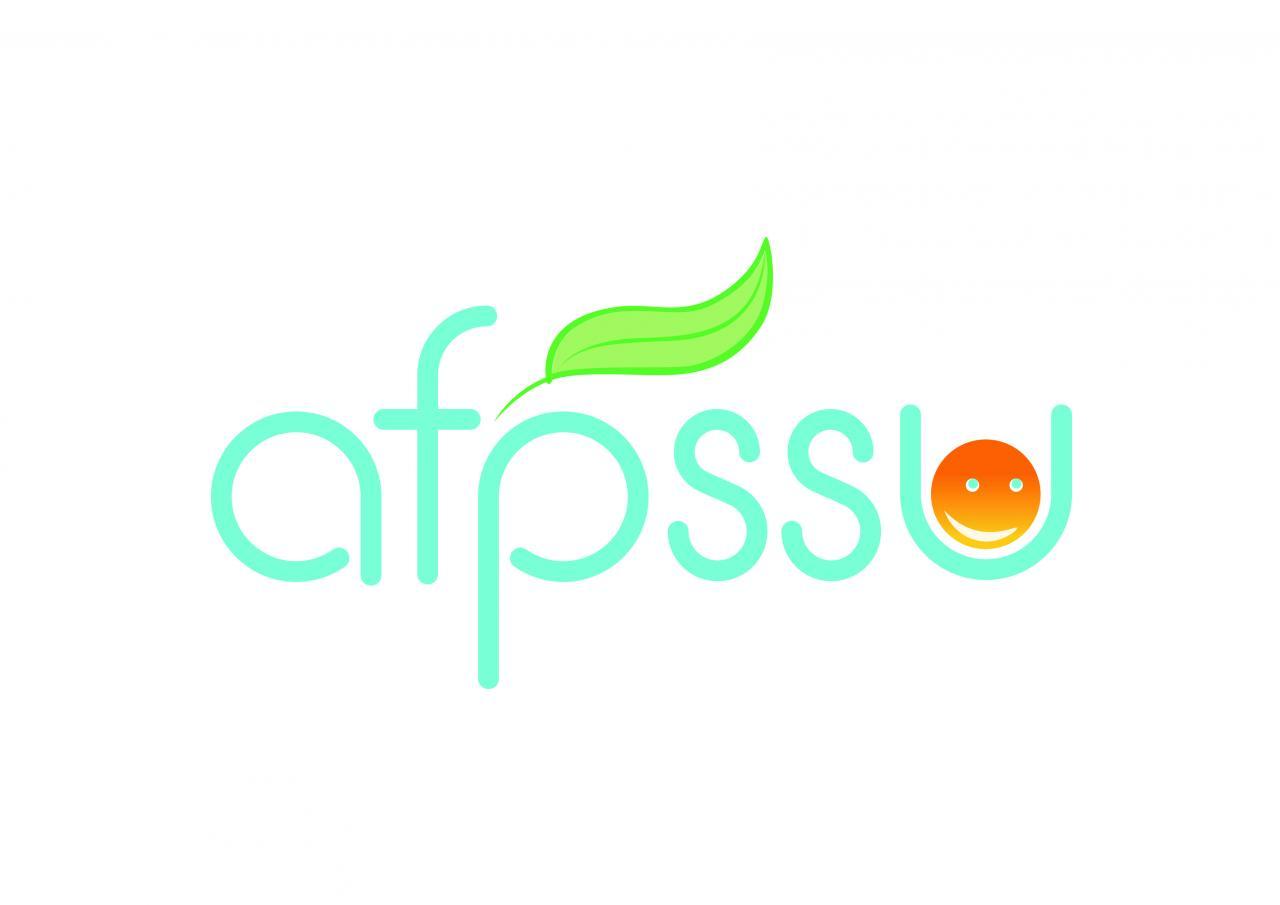 afpssu-09-logo.jpg