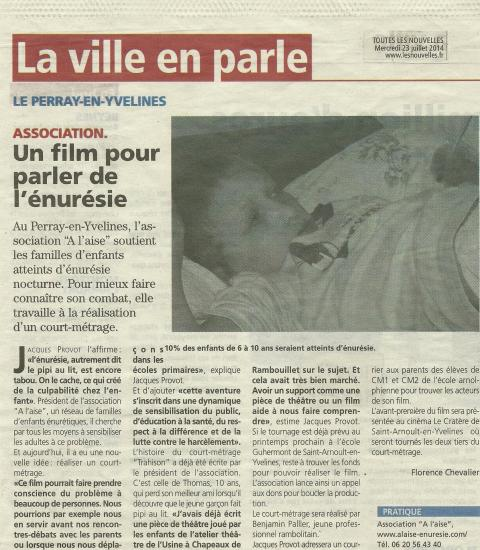 Article film2
