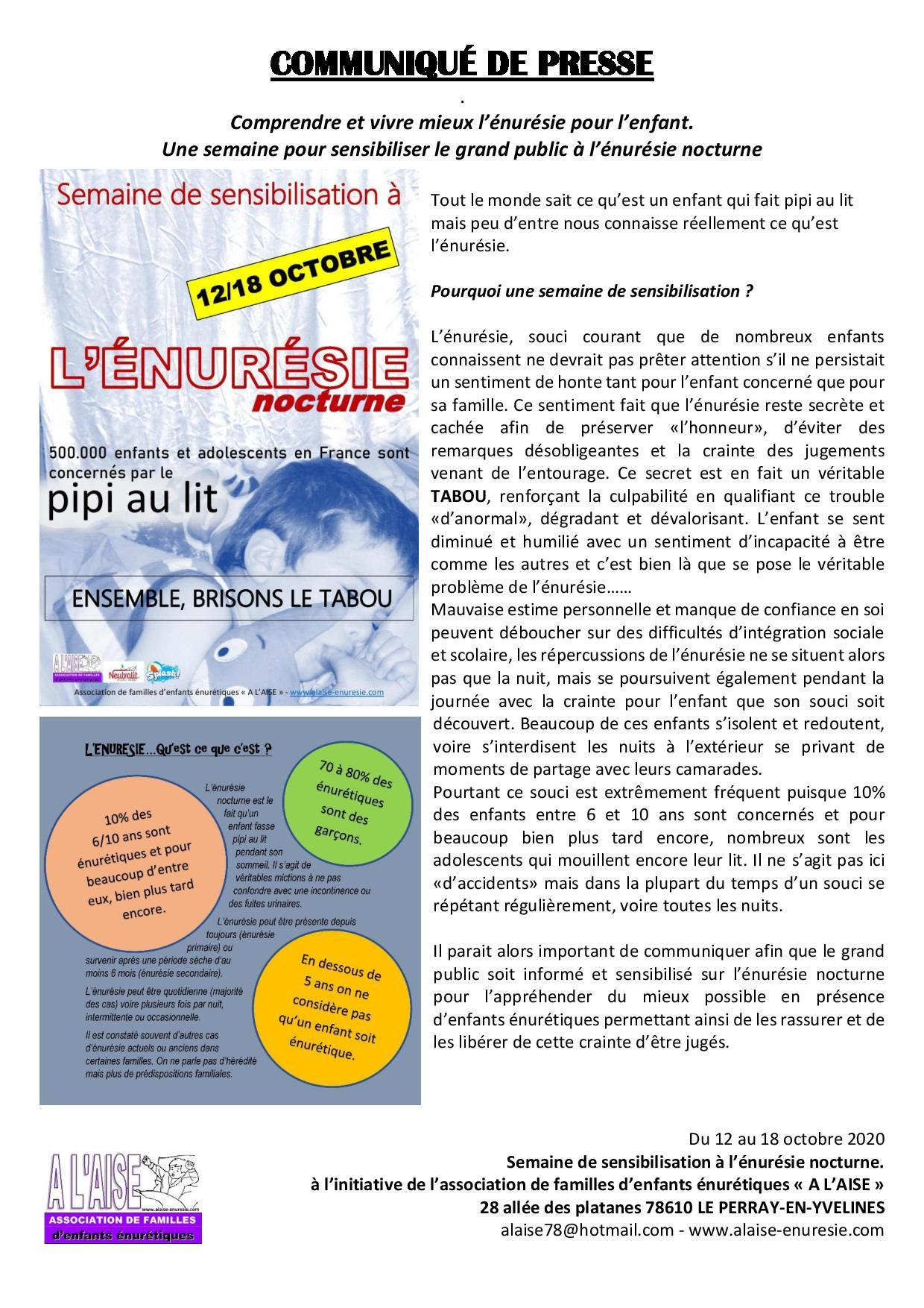 Communique de presse 2020 page 001 1