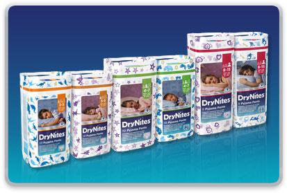 drynites2.jpg