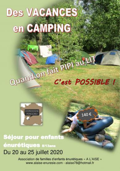 Faire du camping 2020 page 001