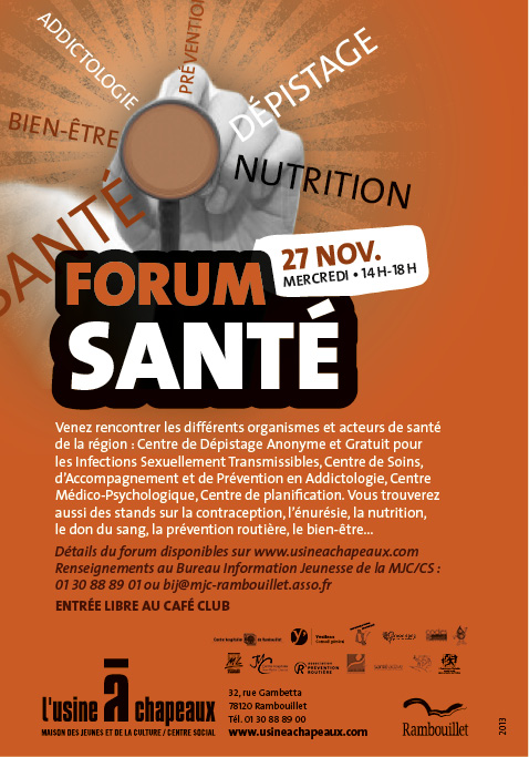 forum-sante-2013-web.jpg