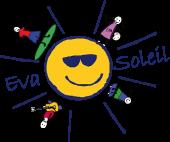 Logo evasoleil