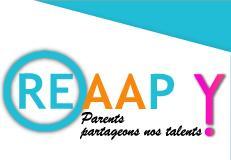 Logo reaapy