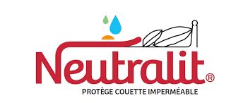 Neutralit 1