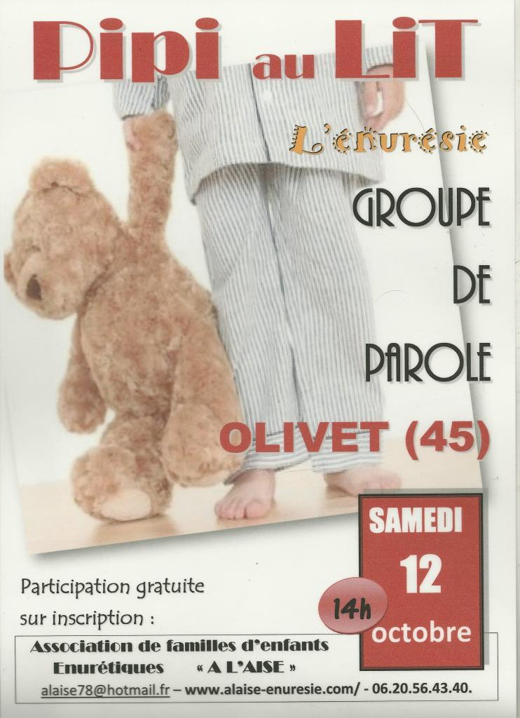 olivet-2013-2.jpg