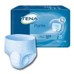 tena-pants-plus-small-0-1.jpg
