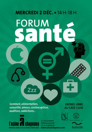 Tract forum sante 2015 01